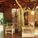 Costa Rica Tree House Lodge: Beach suite gallery photo 8
