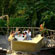 Costa Rica Tree House Lodge: Beach suite gallery photo 10